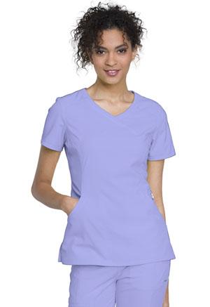 63cba3843 Медицинская одежда из США: каталог с ценами в интернет-магазине ClinicStyle